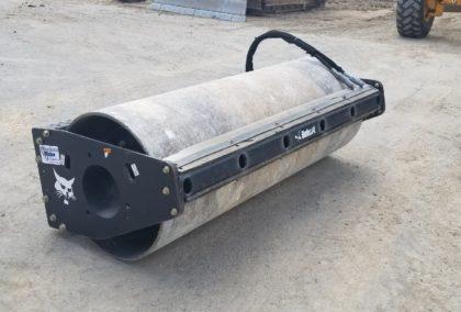Heavy Equipment Attachments For Rent In San Antonio - Shop