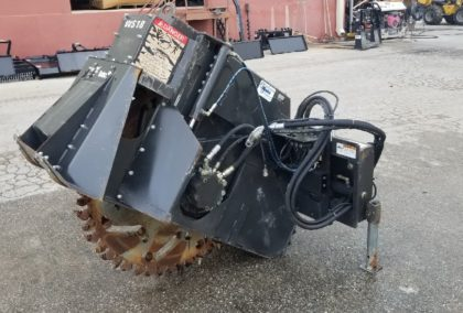 Attachments For Your Heavy Equipment - Make The Most Out Of