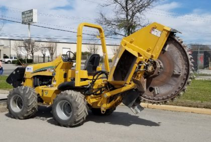 Heavy Equipment For Sale - Shop Our Backhoes, Dozers And More