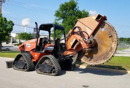 Rock Saw Rentals In San Antonio - Enjoy Big Savings On The